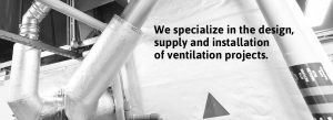 ventilation_1_hp_1100